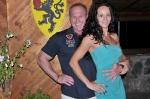 IFBB Family Süd Sommerfest 2012