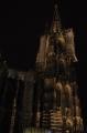 FIBO 2013 Köln