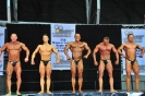 fit_balance_cup_2011_17