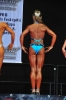 fit_balance_cup_2011_2