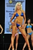 fit_balance_cup_2011_3