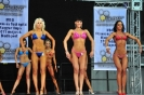 fit_balance_cup_2011_40