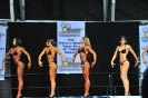 fit_balance_cup_2011_6