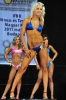 fit_balance_cup_2011_95
