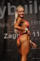 Frauen EM 2012, Zagreb, Kroatien (11. - 14. Mai)