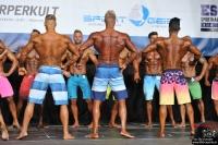 IFBB Elite Pro_20