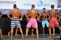 IFBB Elite Pro_24