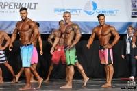 IFBB Elite Pro_29