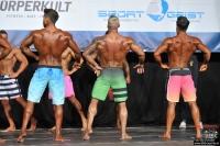 IFBB Elite Pro_30