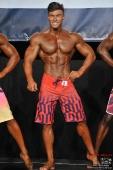 IFBB Elite Pro_58