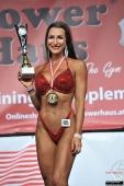 Int. Österreichische Meisterschaft 2019 - 21.04.2019 Salzburg