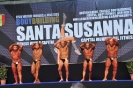 Junioren und Masters WM 25 bis 28-11-2011 Santa Susanna Spanien