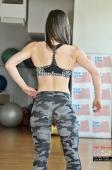 PräsSem Frauen 25. 3. 2017 Top Gym Wien