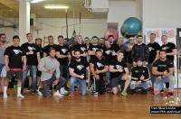 PräsSem Männer 25. 3. 2017 Top Gym Wien