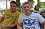 IFBB-Austria Family Sommer Fest 2012_10