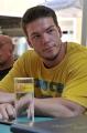 IFBB-Austria Family Sommer Fest 2012_3