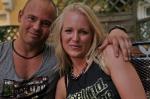 IFBB-Austria Family Sommer Fest 2012_4