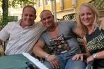 IFBB-Austria Family Sommer Fest 2012_5
