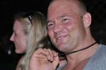 IFBB-Austria Family Sommer Fest 2012_7