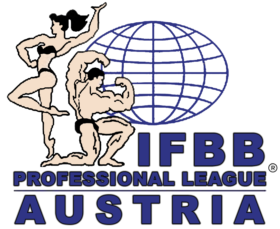 IFBB Professional League Austria