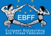 Dr. Wolfgang Schober wird für die kommenden vier Jahre wieder als Mitglied des Vorstandes der EBFF