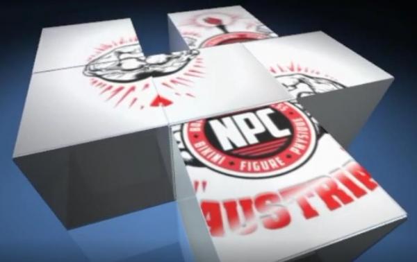 Unsere News - NPC Austria Video Blog