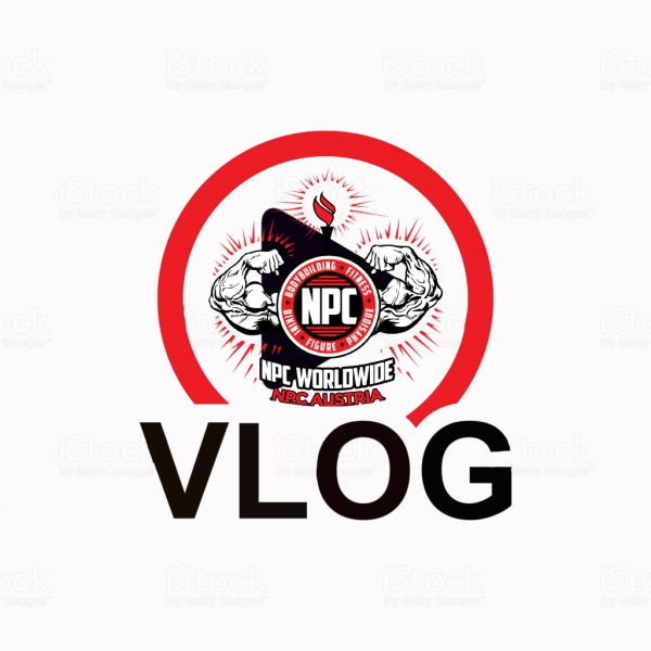 NPC Austria Video Blog - Keine Sperren