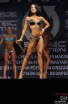 FIBO 2015 (9 bis12 April / Köln)