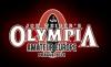 MR OLYMPIA AMATEURE 2014 PRAG 5. bis 7. Juni 2014 TAG 2