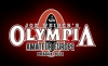 Mr Olympia Amateure in PRAG (CZ) vom 5. bis 7. Juni 2014